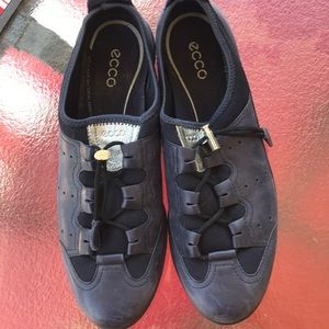 Ecco women's shoes size 40